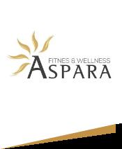 Wellness-Aspara